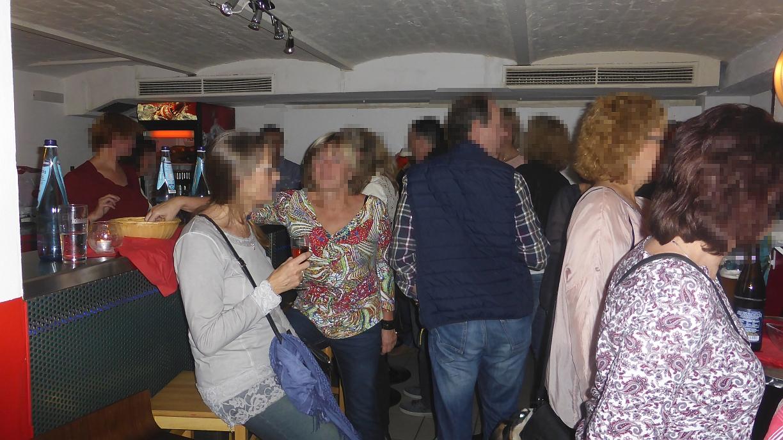 Party Bürgerwache Bielefeld 07.11.15  1 (23).JPG