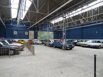 2017.10.23-098 hall de voitures récentes