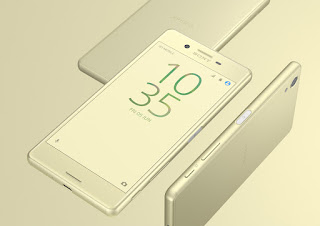 Xperia X Gold Design.jpg