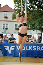 Stadtfest Herzogenburg 2014_ (83)
