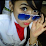 suci silviani's profile photo