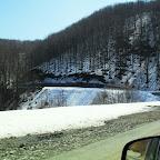 22 martie 2012 013.jpg
