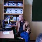 Warsztaty dla uczniów gimnazjum, blok 1 11-05-2012 - DSC_0126.JPG