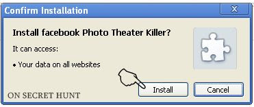 get%2520old%2520facebook%2520phot%2520viewer How To Remove Facebook Photo Theater