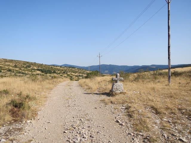 [CR] Le chemin de Saint Guilhem, dinozorusse powered  - Page 3 IMG_1311