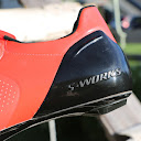 essai-chaussures-velo-specialized-s-works-6-0603.JPG