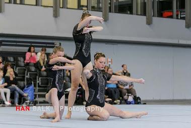 Han Balk Fantastic Gymnastics 2015-8991.jpg