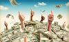 Các cách kiếm tiền ngàn đô từ blog