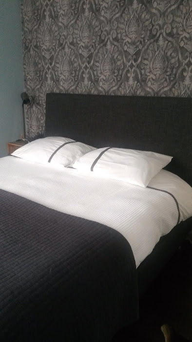 foto 2 slaapkamer.jpg