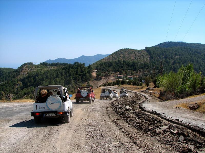 Wakacje w Turcji - img_6880.jpg