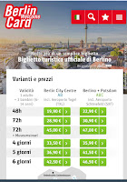 berlin city card