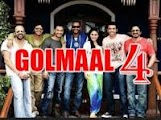 Ajay Devgan Upcoming film Golmaal 4 2016 umd, Poster, Release date, Songs list