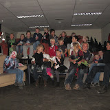 Welpen en Bevers - Halloweenweekend - IMG_7321.JPG