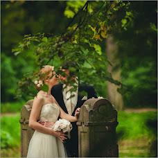 Wedding photographer Sergey Nikitin (medsen). Photo of 16.12.2013
