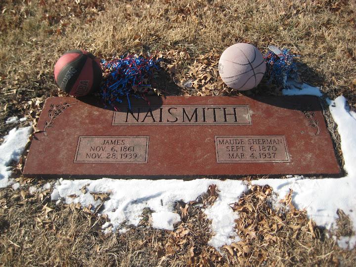 Memorial Park Cemetery (KS)   Celebrity Graveland