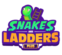 snakes and ladders plus referral code 2021
