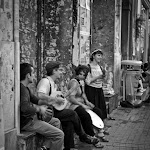 Turkey 2011 (24 of 81).jpg