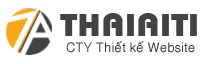 Thai AiTi Logo