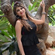 Nikitha New Photos