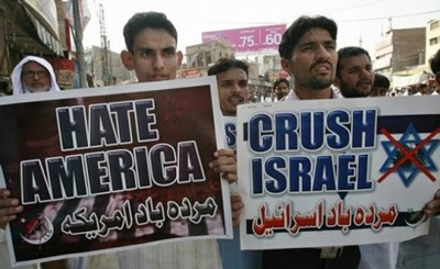 hate_america_crush_israel-vi