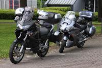 MuldersMotoren2014-207_0007.jpg