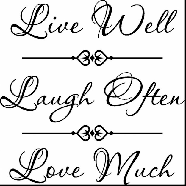 Marvelous Live Laugh Love Coloring Pages With Word Coloring Pages And Sight Word  Coloring Pages Free