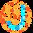 jeremy rozen avatar image