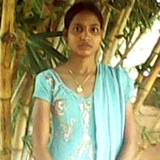 Rajani Vanam Photo 5