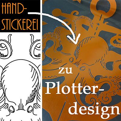 http://frauvau.blogspot.de/2014/11/diy-von-der-handstickerei-zum.html