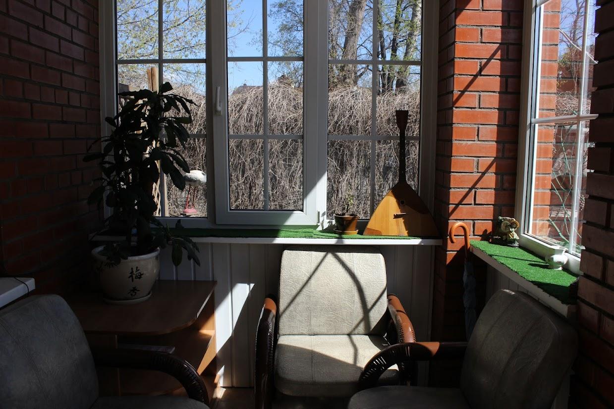 postoyalyj-dvor-veranda