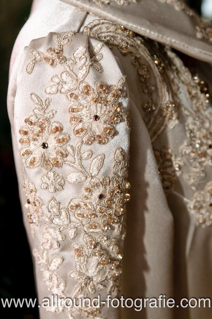 Bruidsreportage (Trouwfotograaf) - Detailfoto - 071