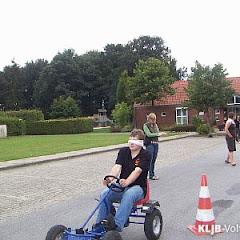 Gemeindefahrradtour 2008 - -tn-Bild 215-kl.jpg