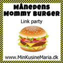 Grab button for MinKusineMaria
