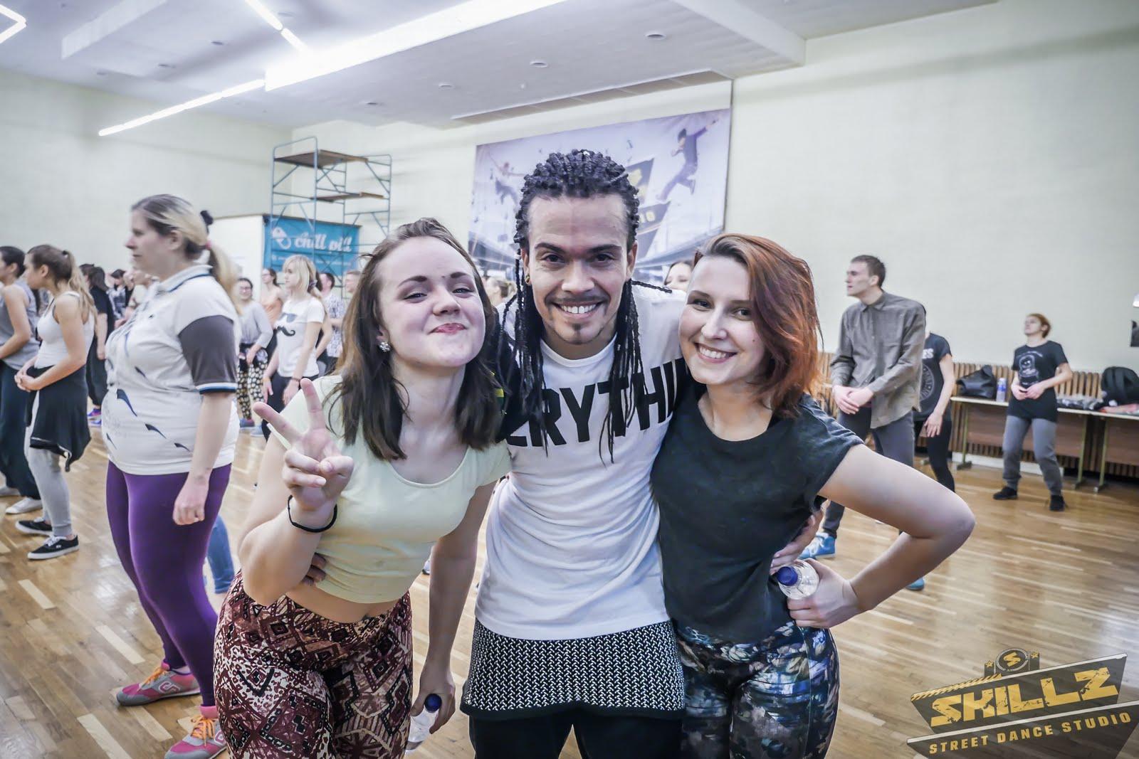 Dancehall seminaras su Rafa iš Ispanijos - P1100867.jpg