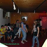 2011FirmWEB - FirmweBCIMG3864.jpg