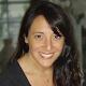 Monica Wright's profile photo