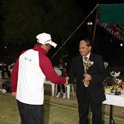 SLQS cricket tournament 2011 546.JPG