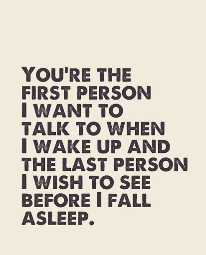 goodnight quotes for her