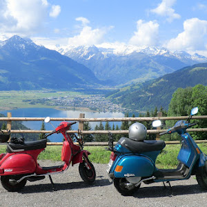 20150602_Vespa-Alp-Days-013.jpg