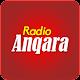Download Radio Anqara For PC Windows and Mac