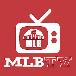 MLB TV photos, images