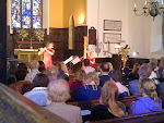 2013-0801-Fiona-and-Jean-Kelly-Concert-(4).jpg