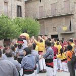 Castells SantpedorIMG_109.jpg