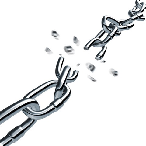 broken links - webmarketingpros