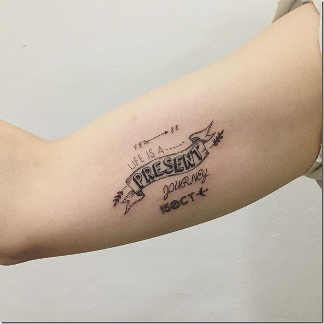 tatuajes_para_mujer_delicadas_-_fotos_espectaculares_71