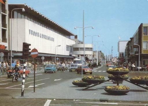 1970 ca Beatrixstraat 9.jpg