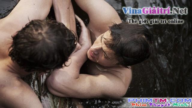 Xem Phim Jongens - Boys - phimtm.com - Ảnh 2