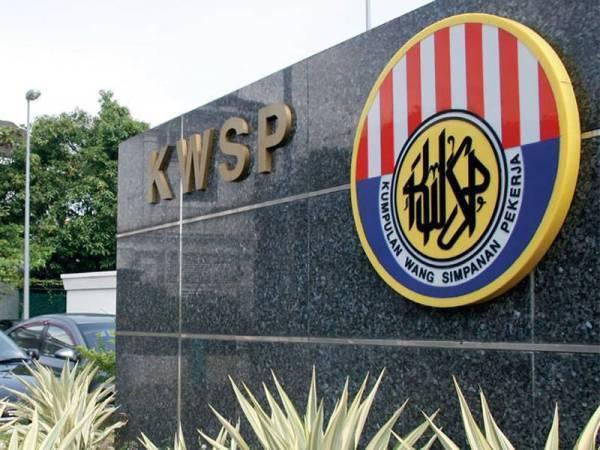 Pengeluaran akaun 1 KWSP diluluskan