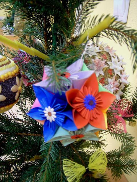 Konkurs Bożonarodzeniowy - PICT8277_1.JPG