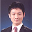 Sung Il Kim's profile photo